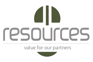 ll-resources gmbh